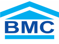 BMC Group