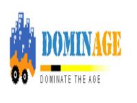 DOMINAGE CONSULTANTS LIMITED.