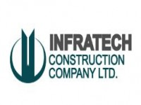 Infratech Construction Company Ltd.