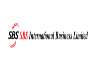 SBS International Business Ltd.