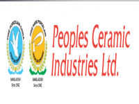 Peoples Ceramic Industries Ltd.