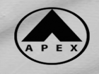 Apex Spinning & Knittings Mills Ltd.