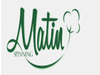 Matin Spinning Mills Ltd