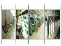Madaripur Spinning Mills Limited