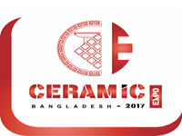 Ceramic Expo Bangladesh-17