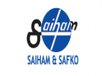 Saiham Group