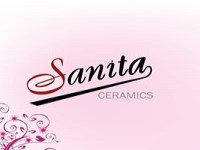 Sanita Ceramics (Tiles Unit) Pvt. Ltd