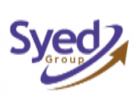 SYED Group