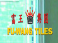 Fu Wang Ceramic
