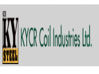 KYCR Coil Industries Ltd.