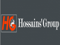 Hossains Group