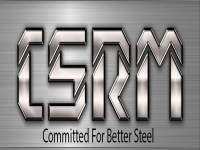 Chakda Steel & Re-Rolling Mills Pvt. Ltd.