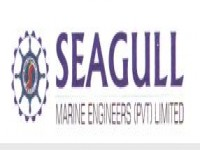 Seagull Marine Engineers (Pvt) Ltd