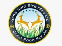 Roma Auti Rice Mills Ltd.