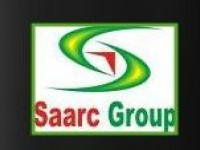 SAARC ENGINEERING