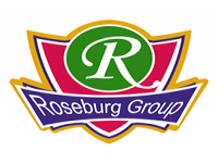 Roseburg Group