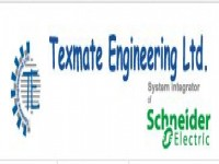 Texmate Engineering Ltd