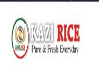 Kazi Auto Rice Mill