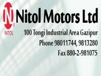 Nitol-Motors LTD