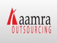 aamra technologies limited
