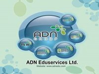 ADN Eduservices Limited
