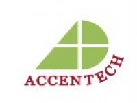 AccenTech Limited