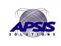 Apsis Solutions Limited