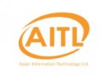 Asian Information Technology Ltd