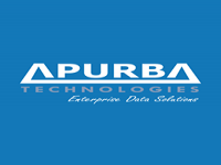 Apurba Technologies Ltd