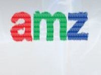 AMZ Solutions Limited