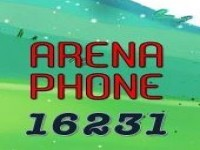 ARENA PHONE (BD) Limited