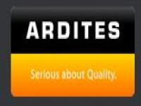 Ardites Bangladesh Ltd.