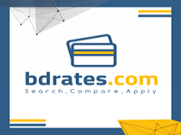 BDRATES HOLDINGS LIMITED