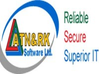 ATN & RK Software Limited