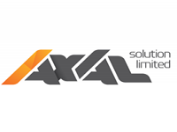 Axial Solution Limited