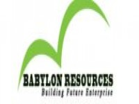 Babylon Resources Limited.
