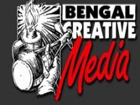 Bengal Creative Media Ltd