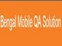Bengal Mobile QA Solution