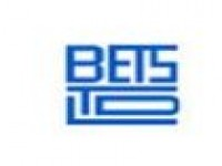 BETS Consulting Services Ltd.