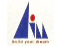 Aim Properties Limited