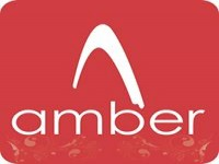 Amber Holdings Limited