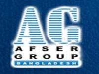 Afser Real Estate and Construction Limited