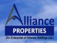 Alliance Properties Limited