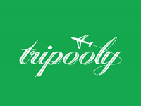 Tripooly