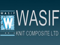WASIF KNIT COMPOSITE LTD