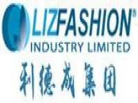 Liz Fashion Industry Limited
