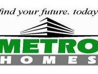 Metro Homes Limited