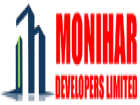 Monihar Developers Limited