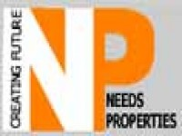 Needs Properties Ltd.