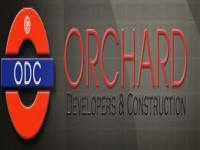 Orchard Developers & Construction Ltd.